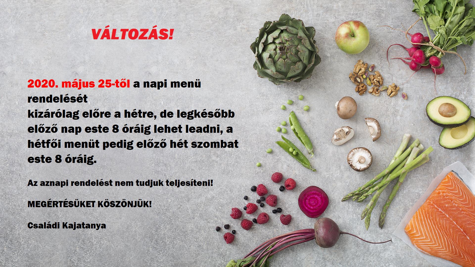 kajatanya_napi_menu