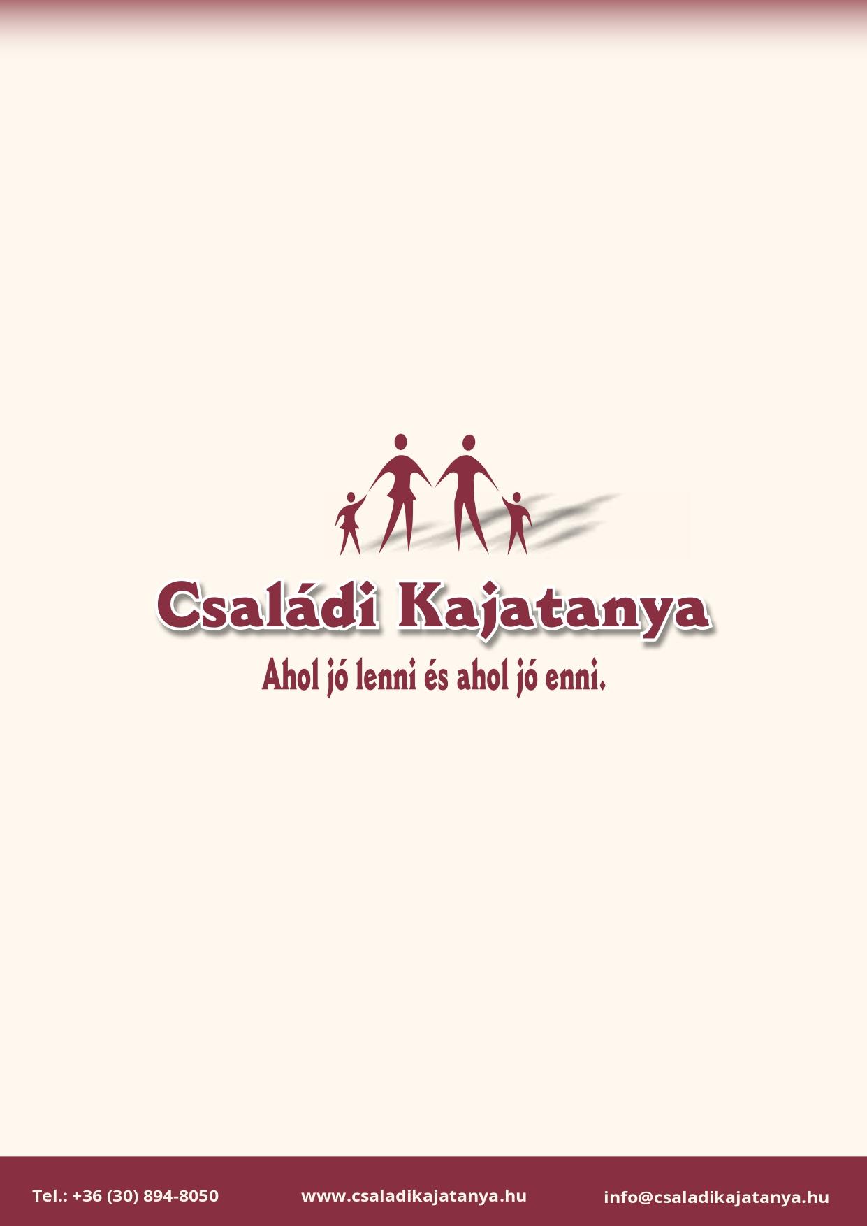 www.csaladikajatanya.hu